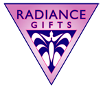 Kiss the Giraffe Productions - Radiance Gifts